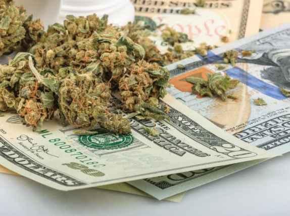 Cannabis affiliate program 13