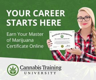 Cannabis affiliate program 2
