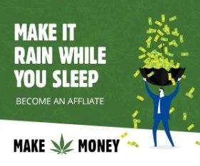 Cannabis affiliate program 3