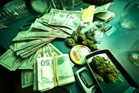 Cannabis affiliate program 4