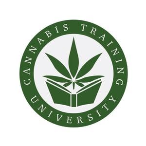 Cannabis affiliate program - School Certificates